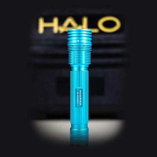 halo2 (1)
