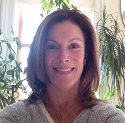 Kim Battaglia